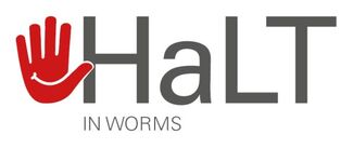 HaLT in Worms